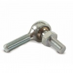 Studded Male Rod Ends