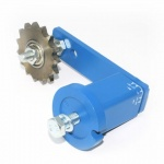 Rosta Chain Tensioners