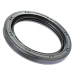 Oil Seals - Metric