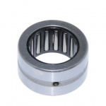 Machined Needle Roller Bearings