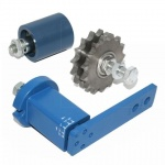 Rosta Tensioner Components