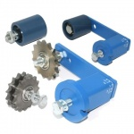 Rosta Tensioner Devices