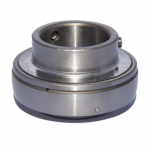 Housed Bearing Inserts