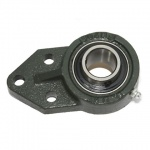 3 Bolt Flange Bearing Units