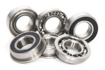 What's New - Miniature Bearings