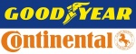 Goodyear Engineering Products sold to Continental