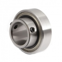 1160-60 RHP Housed Bearing Insert - 60mm Shaft