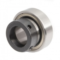 1335-1-1/4EC RHP Housed Bearing Insert - 1 1/4'' Shaft
