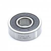 61000-LLB ABEC5 Enduro Bike Bearing 10x26x8