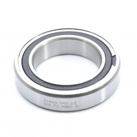 61804-LLB ABEC5 Enduro Bike Bearing 20x32x7