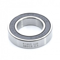 61903-LLB ABEC5 Enduro Bike Bearing 17x30x7