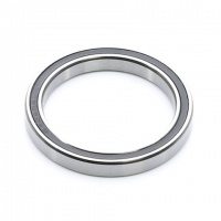 6705-2RS Enduro Bike Bearing Abec 3 25x32x4