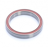 6808 LLU MAX Enduro Bike Bearing 40x52x7