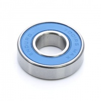 7001-2RS MAX Enduro Angular Contact Bearing 12x28x8