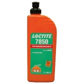 Loctite 7850 3ltr Fast Orange Hand Cleaner