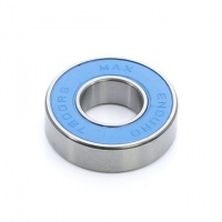 7900-2RS MAX Enduro Angular Contact Bearing 10x22x6