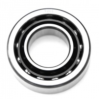 7208BEP Angular Contact Bearing SKF 40x80x18