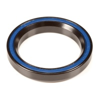 ACB 4545 125 (1-1/4'') Headset Bearing 30.5x41.8x6.5