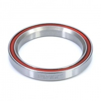 ACB519H7 1-1/2'' Headset Bearing 40x51.9x7 45/45