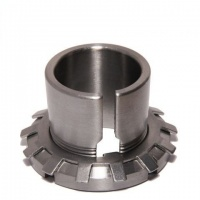 H312 Bearing Adaptor Sleeve 55.00mm Shaft