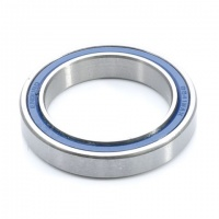 B-541-2RS-MAX Enduro Max Bike Bearing 26.99x38.10x6.30/7.14 (1-1/16X1-1/2X9/32)