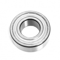 3213-A-2Z-C3MT33 SKF Double Row Angular Contact Bearing 65x120x38.1