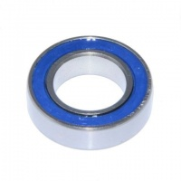 6200-LLB (6200-2RS) Enduro Bike Bearing Abec 3 10x30x9