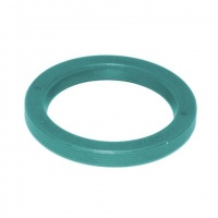 G19x27x4 INA Needle Bearing Seal 19x27x4