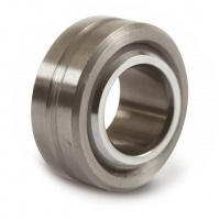 GE30FW 30mm  Spherical Plain Bearing - Steel/PTFE