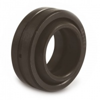 GEZ012ES 3/4''  Spherical Plain Bearing - Steel/Steel