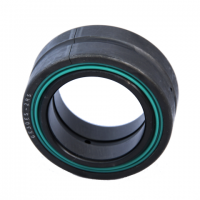 GE17ES-2RS 17mm Spherical Plain Bearing - Budget
