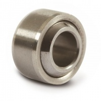 GXSW-M18-16SS   Spherical Plain Bearing - Stainless Steel/PTFE-Dunlop™