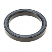 6808 2RS CC Cane Creek 1-1/2'' Headset Bearing 40x52x7 45x45°