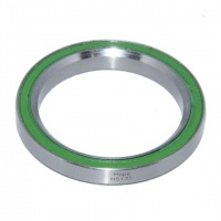 S68808-SP Headset Bearing 40x53x7 45x45°