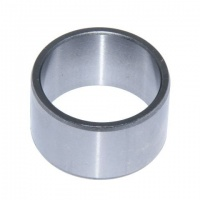 LR20x25x12.5 INA Needle Bearing Inner Ring 20x25x12.5