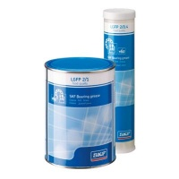 LGFP2 SKF Food Compatible Bearing Grease x420ml