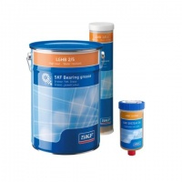 LGHB2 SKF High Load, Temperature and Viscocity Bearing Grease x5kg