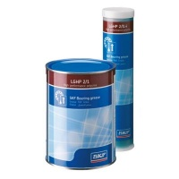 LGHP2 SKF High Temperature Bearing Grease x420ml