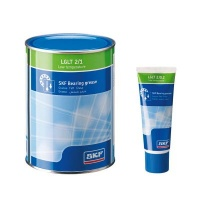LGLT2 SKF Low Temp Extremely High Speed Bearing Grease x180g