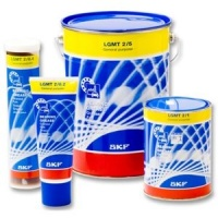 LGMT2 SKF General Purpose Bearing Grease x50kg
