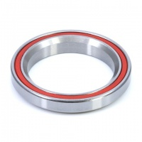 MH-P08 1-1/8'' Headset Bearing 30.15x41.8x6.5 45/45