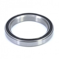 MH-P21 1-3/8'' Headset Bearing 37x49x7 45/45