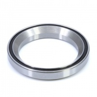 MH-P22 1-1/4'' Headset Bearing 34.1x46.9x7