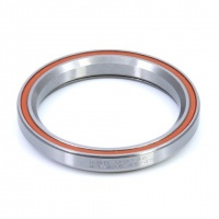 MR136 1-1/4'' Headset Bearing 32.8x41.8x6 45/45