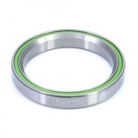 MR137 1-1/4'' Headset Bearing 37x46.9x7 45/45