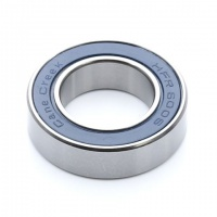 MR-1526-LLB Max Enduro Bike Bearing 15x26x7