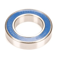 MR 22378 LLB ABEC5 Enduro Bike Bearing 22x37x8