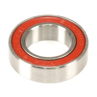 MRA-1526-LLB ABEC5 Enduro Angular Contact Bike Bearing 15x26x7