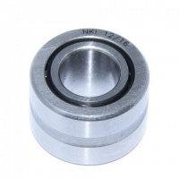 NA4904-2RS INA Needle Roller Bearing 20x37x18