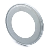 30202AV Nilos Ring for 30202 Tapered Roller Bearing